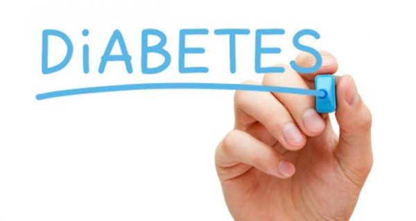 NEW Diabetes Support Group at HealthStreet September 28, 2016