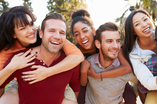 obamacare-dental-young-adults