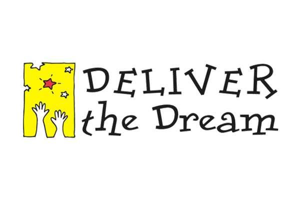 Deliver the Dream