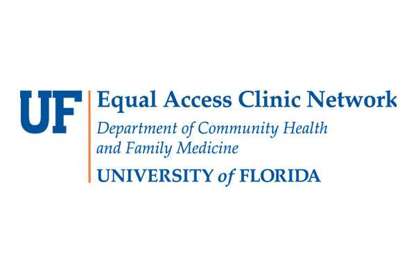 Equal Access Clinic Network