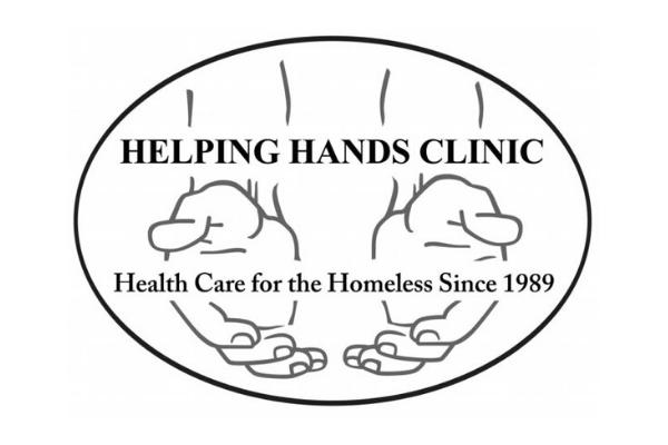 Helping Hands Clinic Logo