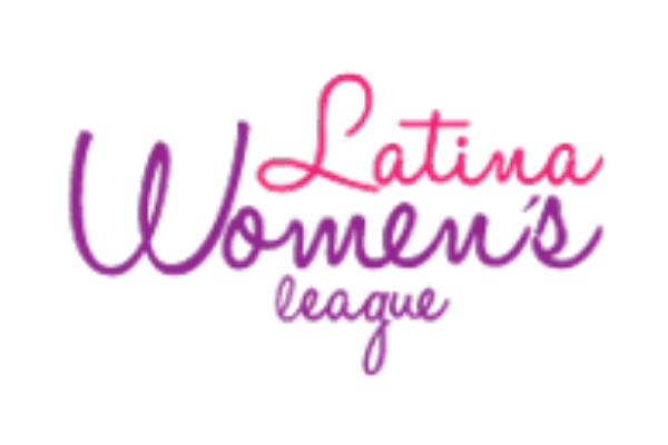 Latina Women's League Logo