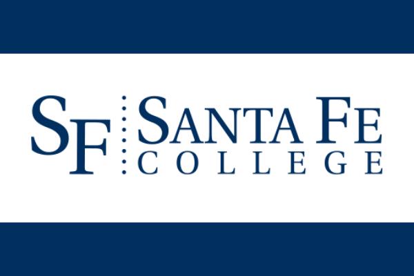Santa Fe Dental Logo